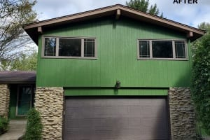 2Lp-Smartside-Siding-Summer-green-color
