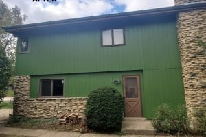 3Lp-Smartside-Siding-Summer-green-color