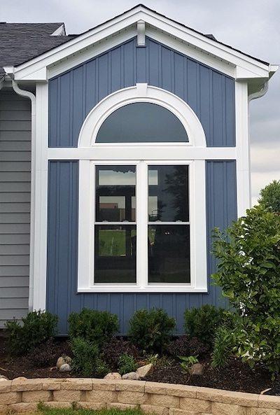window contractor in Chicago