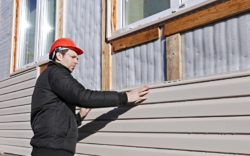 commercial siding contractors in Chicago